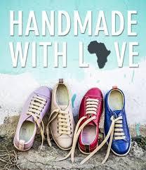Handmade Shoes Usa - 59 best mooiste pins tsonga images on south africa