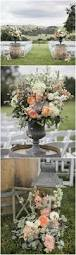 best 25 rustic flowers ideas on pinterest rustic wedding