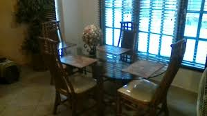 condo for sale by owner in palma real