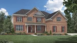 Home Design Center Flemington Nj Mountain View At Hunterdon The Duke Home Design