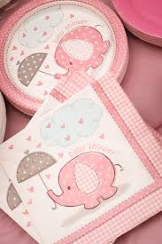 yard signs for baby showers sweetaprils com
