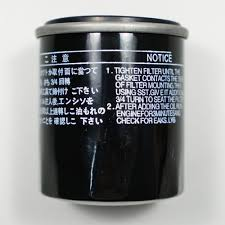 toyota yaris vs lexus ct200h compare prices on oil filter toyota yaris online shopping buy low