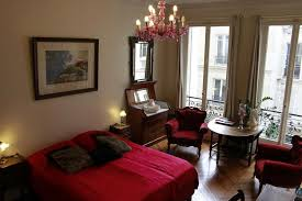 Bed And Breakfast Paris France Bed And Breakfast A Room In Paris France Booking Com