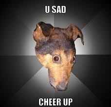 Funny Cheer Up Meme - top 25 cheer up meme s that ll instantly lift your mood