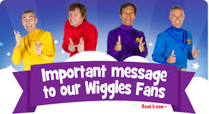 wiggles yellow google search dylan pinterest