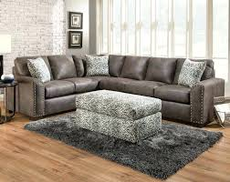 sectional in living room black sectional living room ideas coryc me