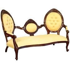 canap louis xv canapé style louis xv en acajou massif monceau meuble de style