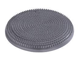 sensiplast balance cushion lidl u2014 great britain specials archive