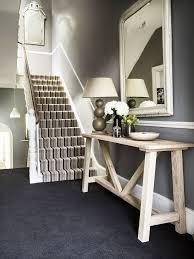 best 25 grey carpet hallway ideas on pinterest grey stair