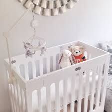 Baby Mod Mini Crib Baby Mod Mini Crib Modern Foter 11 Furniture Inspiring Cribs