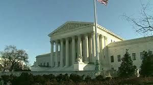 study rates u0027scalia ness u0027 of trump supreme court picks fox news