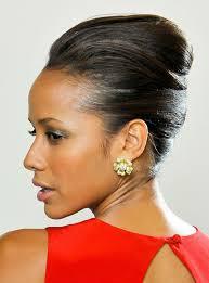 hairstyles for long black hair black hairstyles updos women