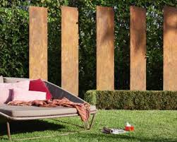 dulux design rust effect