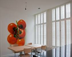 Kitchen Shutter Blinds 15 Best Shutters Images On Pinterest Shutters Shutter Blinds