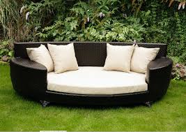 Outdoor Sofa Bed Patio Sofa Bed Outdoor Goods