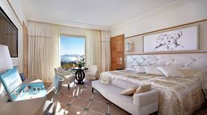 Accommodation Options In Cannes France Seecannes Com