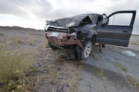 lexus lx450 off road parts slee rear bumper crash test unofficial unsolicited unplanned