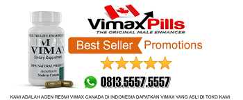 vimax asli obat pembesar penis canada yang terbaru