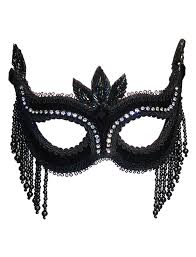 Masquerade Halloween Costume 69 Máscaras Images Leather Mask Masks