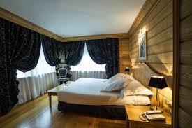 les jardins de sophie hôtel spa vosges chambre forêt executive