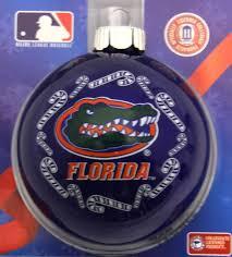 681 best go gators images on florida gators gator