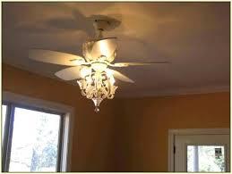 dawnsun ceiling fan parts harbor breeze ceiling fan manual instructions the best ceiling 2018