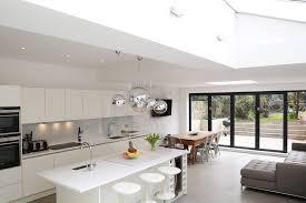 kitchen island extensions kitchen island extension home design styles