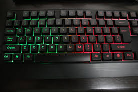 review zeus m 710 gaming keyboard and mouse bundle back2gaming