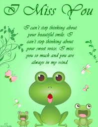 beautiful quotes for cards quotes on celebration