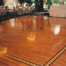 Cheap Floor Covering Home Decor Cheap Kitchen Flooring Ideas Kitchen Floor Ideas