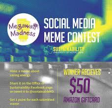 Meaningful Memes Stick Figure Madness - march 2016 greensportsblog
