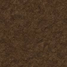 ground textures dirt ground texture tileable 2048x2048 by fabooguy on deviantart