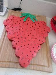 strawberry shortcake birthday party ideas strawberry shortcake birthday party ideas delicate construction