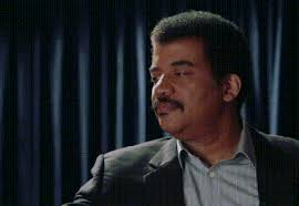 Neil Degrasse Tyson Reaction Meme - i don t even neil degrasse tyson reaction gifs