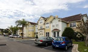 32811 apartments for rent find apartments in 32811 orlando fl