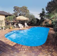 pool paint chlorinated rubber u0026 epoxy pool paint direct pool