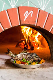 santa monica restaurant at fairmont miramar hotel u0026 bungalows