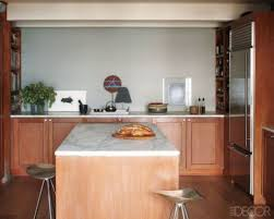 10 Amazing Small Kitchen Design Home Design 5 Vincent Sagart 10 Amazing Home Kitchen Designs