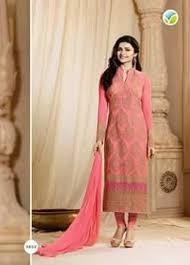 vinay prachi vol 29 designer suits 6 pc catalog designer dress