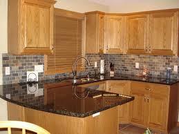 granite countertop kitchen cabinet cost per linear foot bread