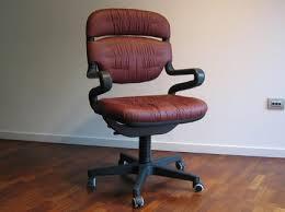 castelli ufficio sedia per ufficio executive ergonomica