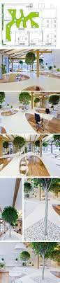 separation cuisine salon vitr馥 38 best offices images on office designs design offices
