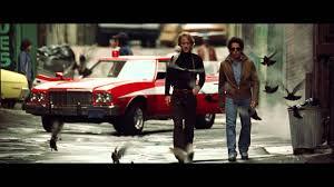 Starsky And Hutch Complete Series Starsky U0026 Hutch Movies U0026 Tv On Google Play