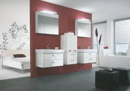 bathroom paint ideas color schemes for home renovation exciting