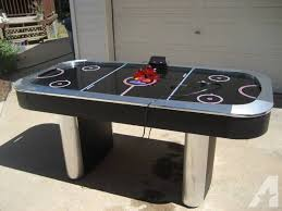 best air hockey table for home use best harvard air hockey table reviews f63 about remodel creative