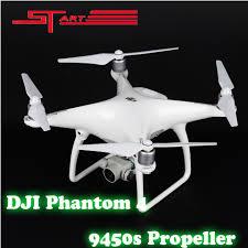online get cheap phantom blade aliexpress com alibaba group