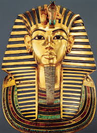 king tut s cultural influence from steve martin to downton