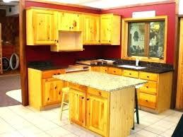 used kitchen cabinets houston 26 lovely kitchen cabinet warehouse houston tx on home decor