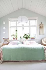 20 best mint green bedrooms to help you relax images on pinterest