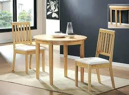 compact dining table and chairs small 4 chair dining table set gamenara77 com